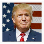 donald-trump_2016-u-s-president-elect-2_900x450
