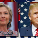 hillary-or-trump_major-party-choices_vote-placards-background_900X450