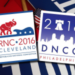 major-parties-conventions_logos-overlay-on-vote-placards_900X450