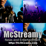 mcstreamy-logo_4way-scenes_400x400