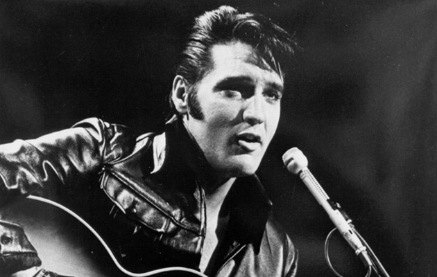 elvis-presley_from-tv-special_630x400
