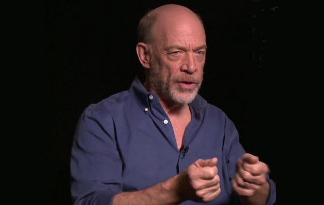 j-k-simmons_talking-about-whiplash-movie_630x400
