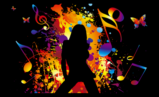 music-background_lady-silouette_650x400