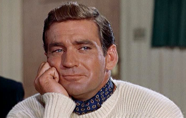rod-taylor_the-birds_630x400