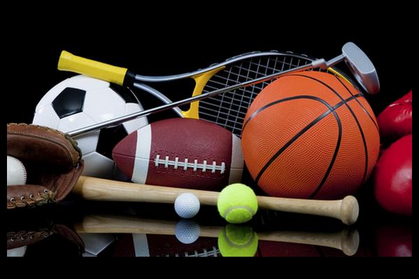 sports-equipment_650x400
