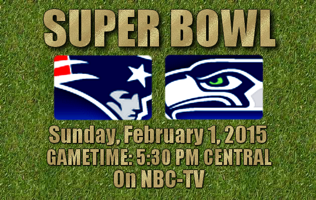 super-bowl_sunday-feb-1-2015_on-NBC_5-30-central_630x400