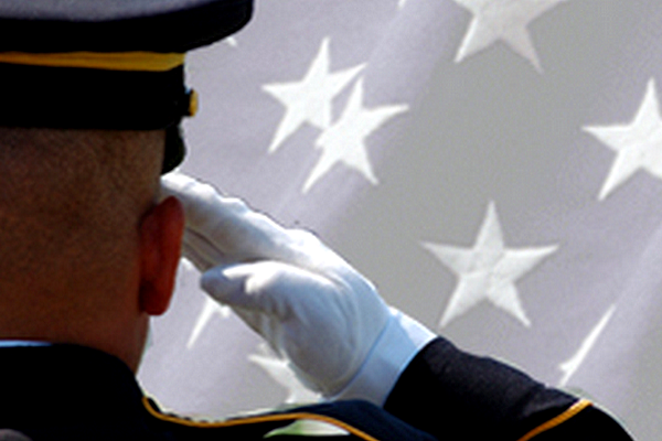 veterans-resources_vadv_saluting-flag_630x400