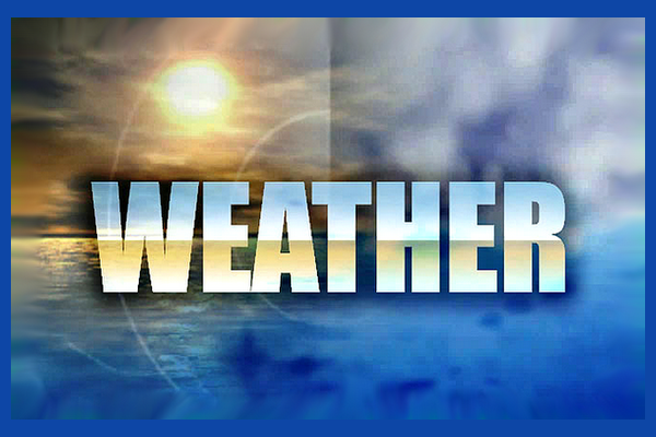 weather-page_weather-word-in-foreground_650x400