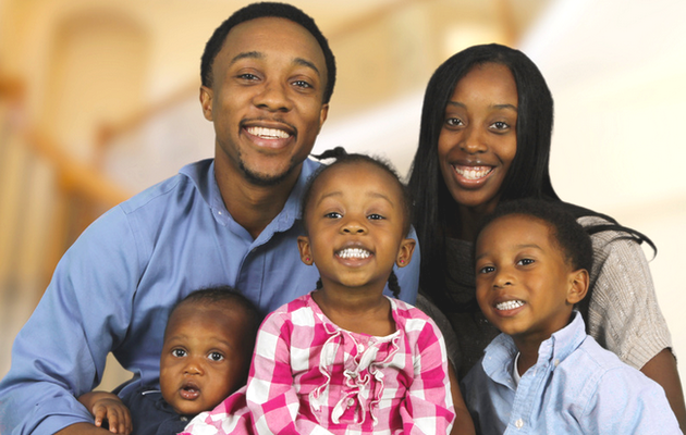 http://mcstreamy.com/wp/one/wp-content/uploads/2015/02/mcstreamy_african-american-family-with-3-kids_630x400.png