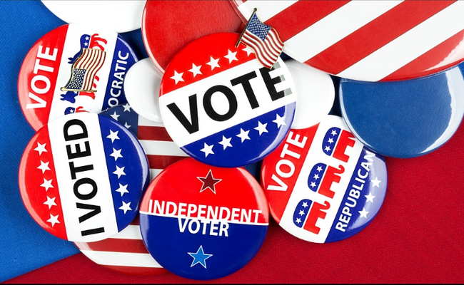 election-buttons_various-parties-shown_650x400