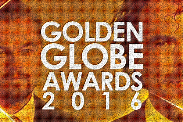 golden-globe-awards-2016-winners_canvas_650x400