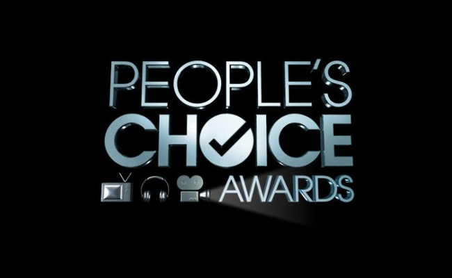 peoples-choice-awards_chrome-on-black-background_650x400