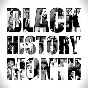 black-history-month_black-and-white_400x400