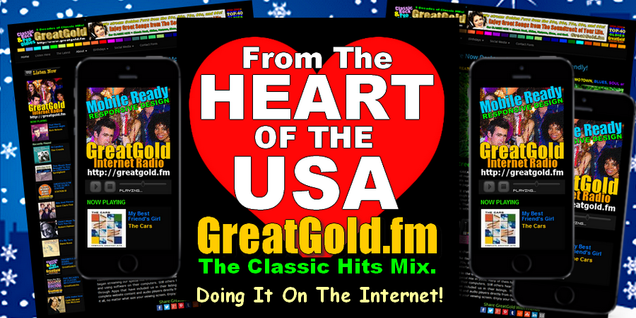 greatgold_heart-of-the-usa_doing-it-on-the-internet_900x450