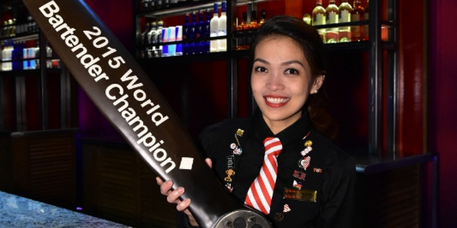 tgi-fridays_World-Bartender-Champ_Rizza-Umlas_900x450