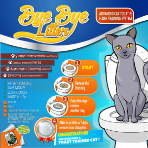 bye-bye-litter_cat-toilet-trainer-system_800x801