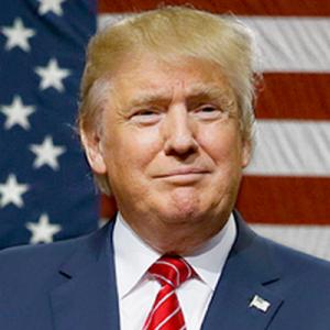donald-trump_republican_sans-logo_400x400
