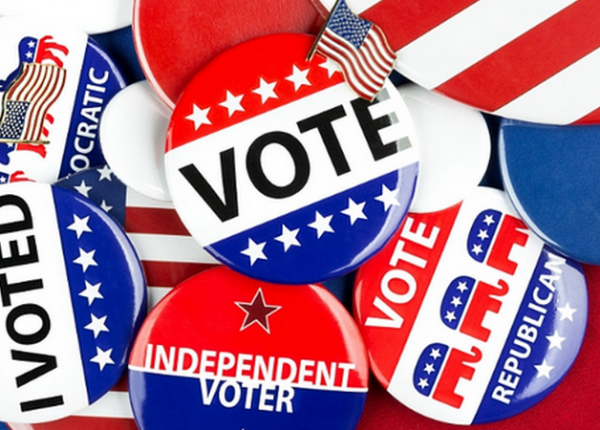 election-buttons_various-parties-shown_900x450