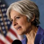 five-candidates-for-president_jill-stein-spotlight_900x450