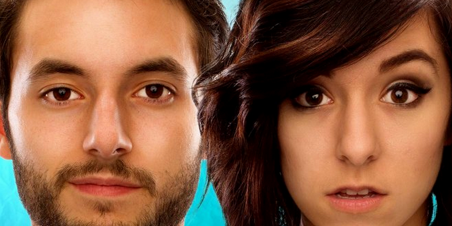 the-matchbreaker-movie_christina-grimmie-and-wesley-elder_900x450