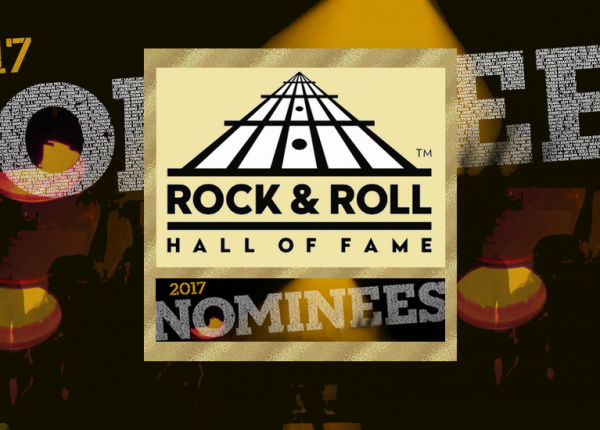 rockhall_2017-nominees_story-header_900x450