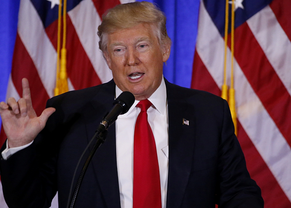 donald-j-trump_pres-elect-news-conference-1_900x450