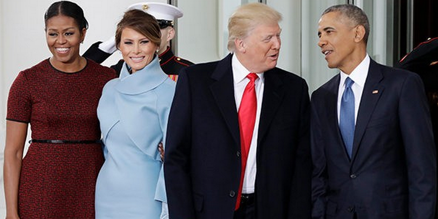 obamas-and-trumps_changing0-of-the-prezes_inauguration-day_900x450