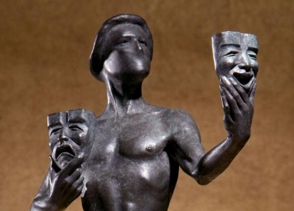 screen-actors-guild_the-actor-award_900x450