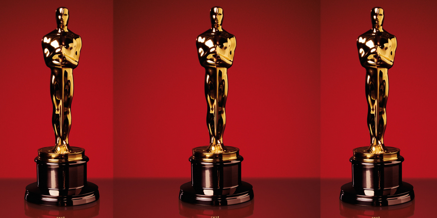 Motion Pictures Are The Movies And The Winners Are: