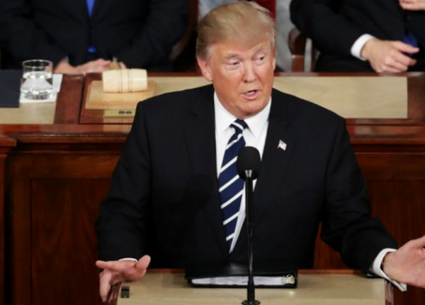 president-trump_addresses-joint-congress_900x450