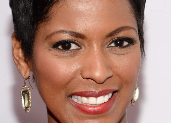 tamron-hall_close-up-face_900x450