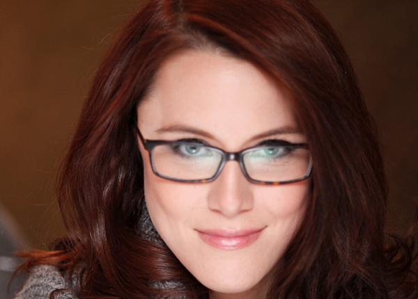 Commentator S. E. Cupp Joins HLN With New Show