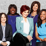 The Talk Ladies are The Best Talkers in Daytime