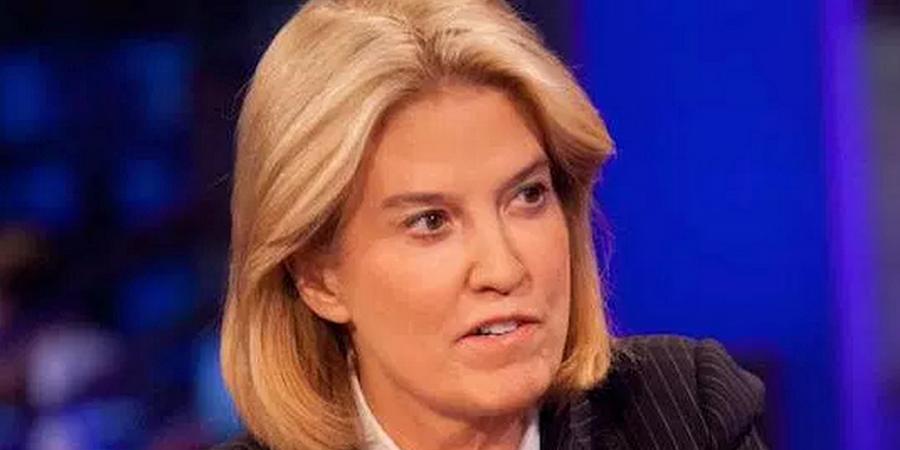 Van Susteren Moving On After Short MSNBC Stay
