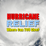 hurricane_overhead-photo-from-space_relief_900x450