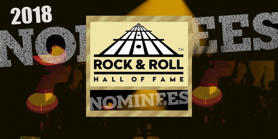 2018_rockhall_hall-of-fame-nominees