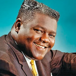 fats-domino_antoine-domino-jr_rock-and-roll-pioneer_900x450