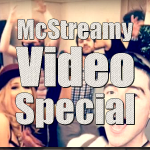 video-special_silly-backstage-pmj-version-of-faith_900x450