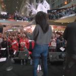choir-choir-choir_last-christmas__live-video-recording_900x450