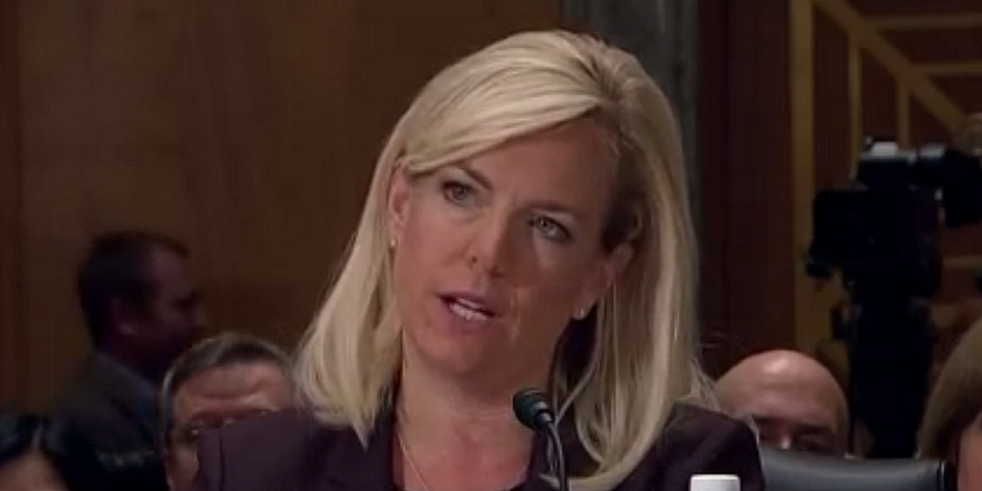 kirstjen-nielsen_homeland-security-secretary-nominee