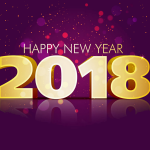 _happy-new-year_2018_on-purple-background_900x450