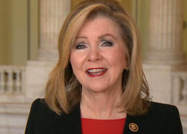 marsha-blackburn_gop-tennessee-u-s-representative_900x450