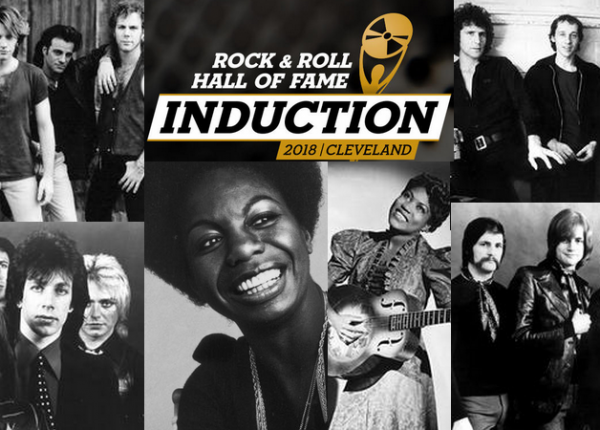 rockhall-2018-inducteees_4-bands-and-2-women_900x450