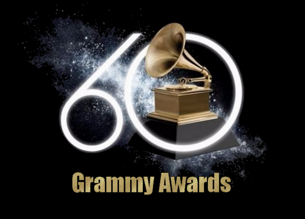 60th-grammy-awards_on-cbs-tv_900x450
