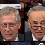 senators-mconnell-and-schumer_stalemated-again_900x450