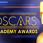 oscars_90th-motion-picture-academy-awards_900x450