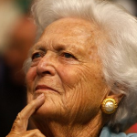 barbara-bush_former-first-lady-dead-at-92_4-17-2018_900x450