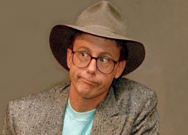 harry-anderson_magician-comedian-actor_died-april-16-2018_900x450