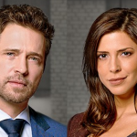 jason-priestley-and-cindy-sampson_stars-of-private-eyes_900x450