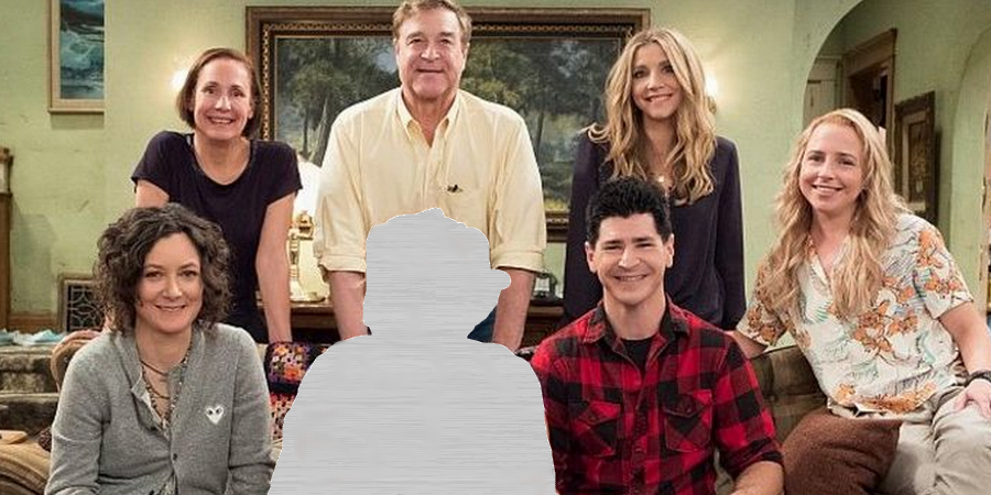 the-conners_without roseanne-to-replace-roseanne-on-abc_d_900x450